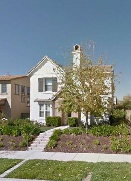 8320 Kern Cres, San Diego, CA 92127 (#180031010) :: Neuman & Neuman Real Estate Inc.