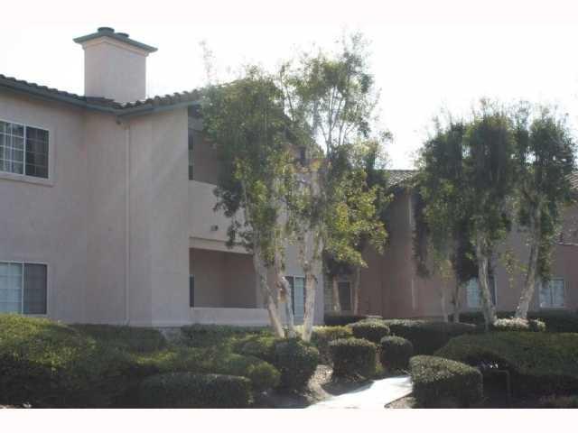 17161 Alva Road #812, San Diego, CA 92127 (#180031234) :: Neuman & Neuman Real Estate Inc.