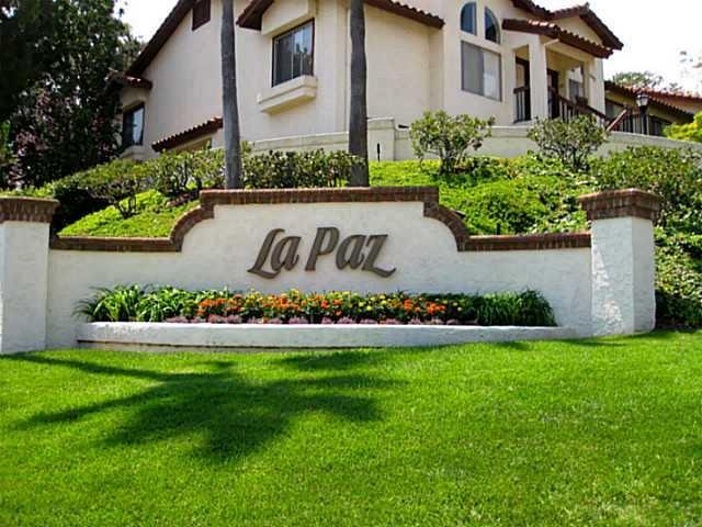 4060 Rosenda Court #228, San Diego, CA 92122 (#180031368) :: Welcome to San Diego Real Estate