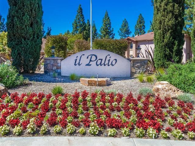 12067 Alta Carmel Ct. #63, San Diego, CA 92128 (#180031703) :: Douglas Elliman - Ruth Pugh Group
