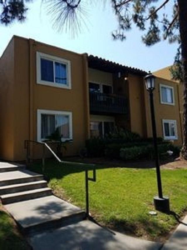 17105 W Bernardo Dr #203, San Diego, CA 92127 (#180032366) :: Bob Kelly Team