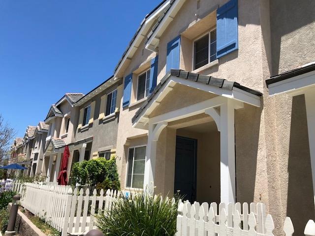 1444 Canvas #4, Chula Vista, CA 91913 (#180032460) :: Neuman & Neuman Real Estate Inc.