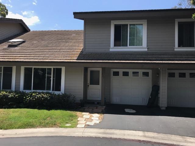 407 Bay Meadows Way, Solana Beach, CA 92075 (#180032708) :: Heller The Home Seller
