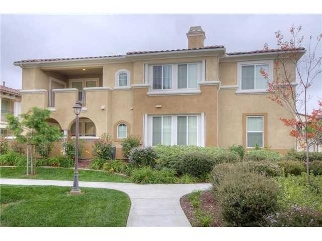 12685 Elisa Ln #224, San Diego, CA 92128 (#180032806) :: KRC Realty Services