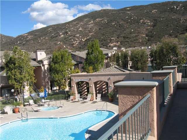 17161 Alva Rd #1532, San Diego, CA 92127 (#180032909) :: Ascent Real Estate, Inc.