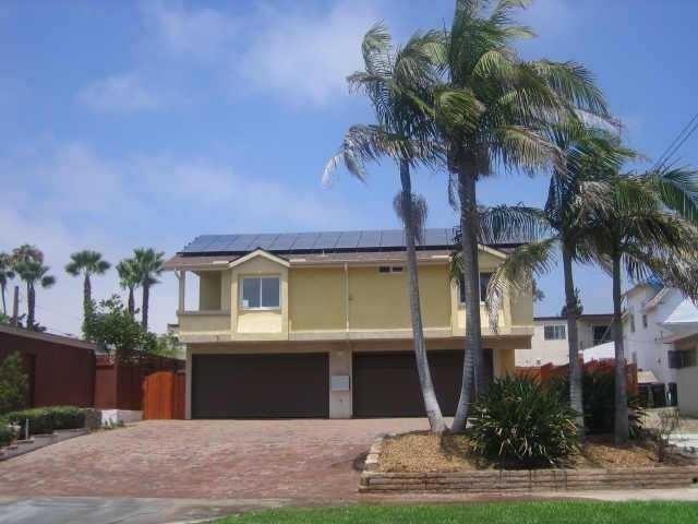 1912 Diamond St #2, San Diego, CA 92109 (#180033074) :: Ascent Real Estate, Inc.