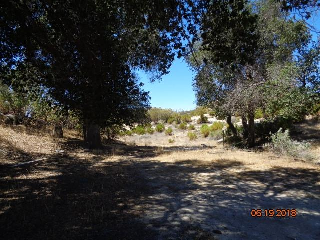 42069 SE Old Hwy. 80 #31, Bankhead Springs,Jacumba, CA 91934 (#180033341) :: Neuman & Neuman Real Estate Inc.