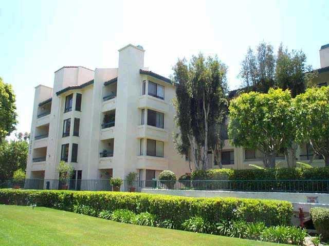 11255 Tierrasanta Blvd #87, San Diego, CA 92124 (#180033364) :: Whissel Realty