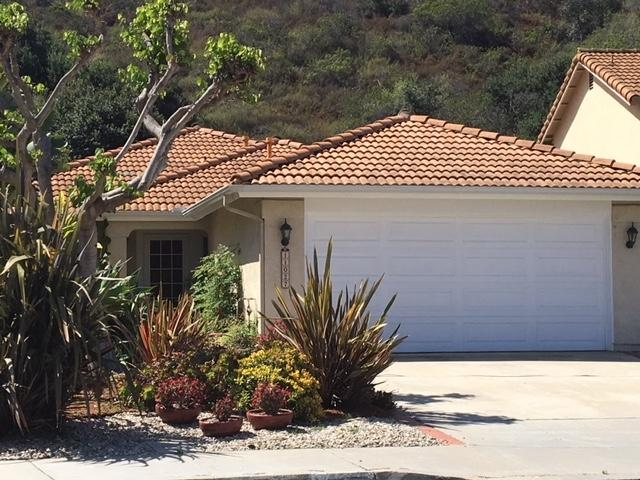 11027 Avenida De Los Lobos, San Diego, CA 92127 (#180033373) :: Hometown Realty