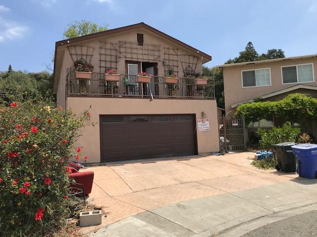 1949 Sonoma Ln, Lemon Grove, CA 91945 (#180033415) :: Neuman & Neuman Real Estate Inc.