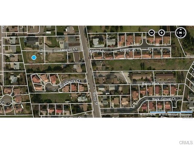 7015 Lermas Ct #3, Lemon Grove, CA 91945 (#180033501) :: Neuman & Neuman Real Estate Inc.