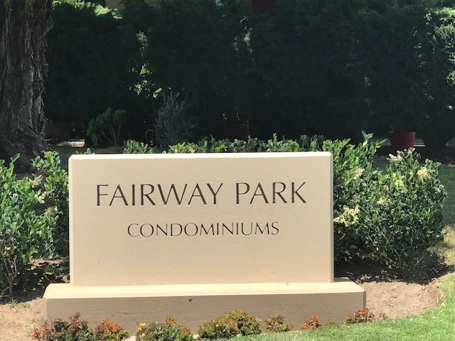 1894 Fairway Park A, Escondido, CA 92026 (#180033526) :: Beachside Realty