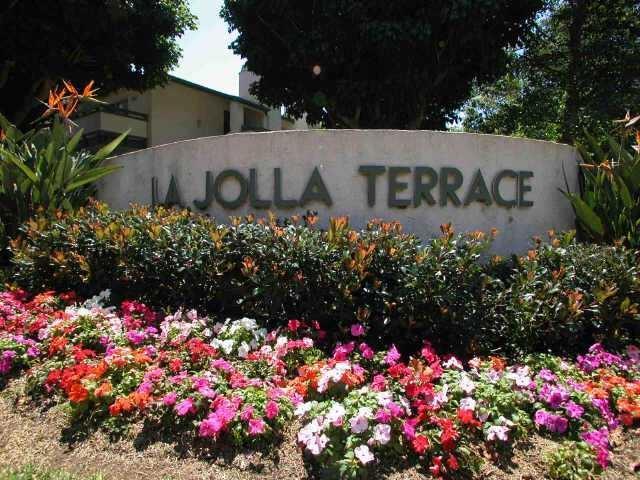 3151H Evening Way H, La Jolla, CA 92037 (#180033765) :: Ascent Real Estate, Inc.
