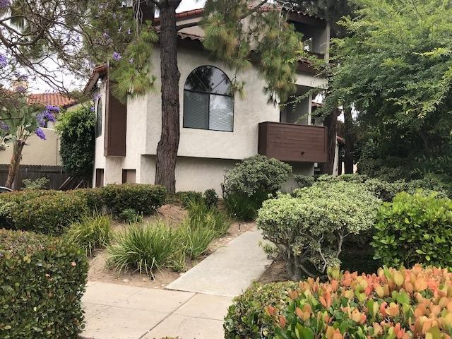 1949 Diamond St, San Diego, CA 92109 (#180033996) :: Ascent Real Estate, Inc.