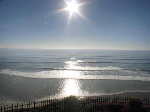 190 Del Mar Shores Terrace #38, Solana Beach, CA 92075 (#180034025) :: Coldwell Banker Residential Brokerage