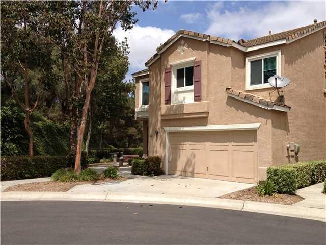 548 Creeknettle, San Marcos, CA 92078 (#180034315) :: Jacobo Realty Group