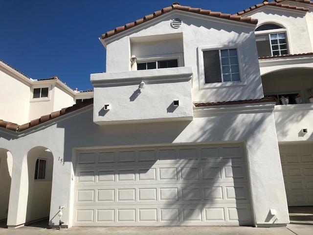 422 W San Marcos Boulevard #153, San Marcos, CA 92069 (#180034333) :: Ascent Real Estate, Inc.