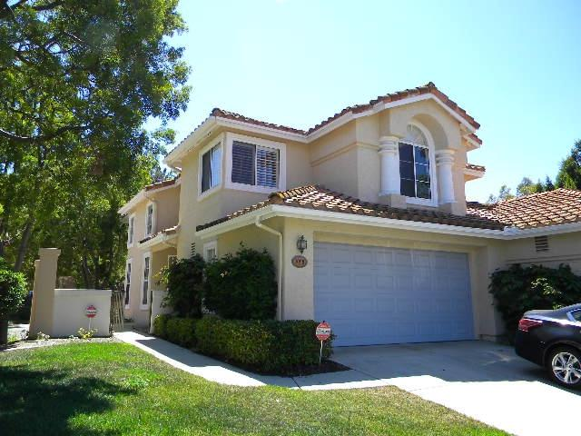 1096 Torrey Pines Rd, Chula Vista, CA 91915 (#180034735) :: Neuman & Neuman Real Estate Inc.