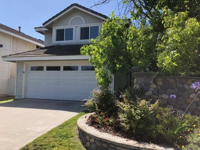 San Diego, CA 92128 :: Whissel Realty