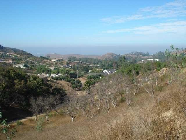 Eastvale Rd., #39, Poway, CA 92064 (#180035952) :: Beachside Realty