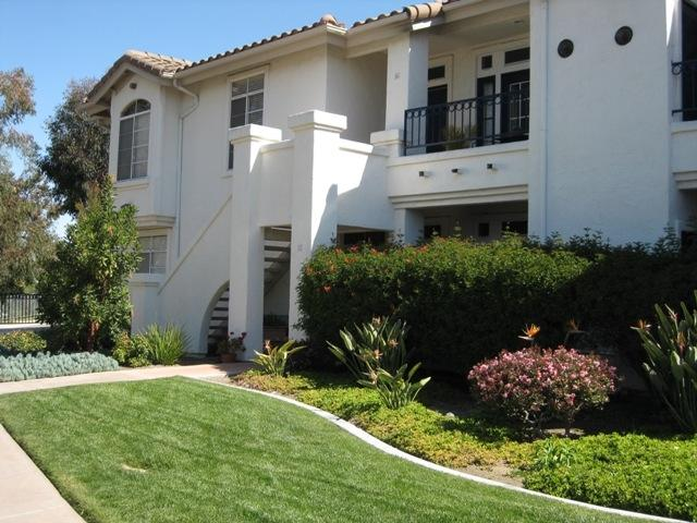 2335 Rancho Del Oro Dr. #2, Oceanside, CA 92056 (#180036246) :: Douglas Elliman - Ruth Pugh Group