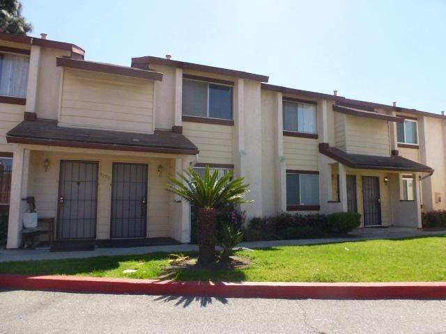5190 N River Rd. E, Oceanside, CA 92057 (#180037156) :: Beachside Realty