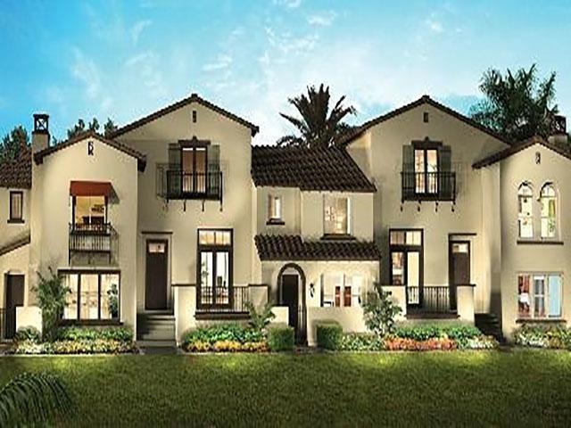 1626 Fairlead Ave, Carlsbad, CA 92011 (#180037470) :: Neuman & Neuman Real Estate Inc.