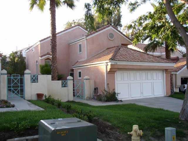 5130 Maplewood Circle, Oceanside, CA 92056 (#180037557) :: Douglas Elliman - Ruth Pugh Group
