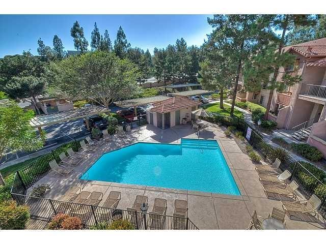 12075 Altar Carmel Ct. #44, San Diego, CA 92128 (#180037989) :: Neuman & Neuman Real Estate Inc.