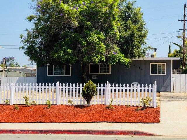 4444 Market St, San Diego, CA 92102 (#180038174) :: PacifiCal Realty Group