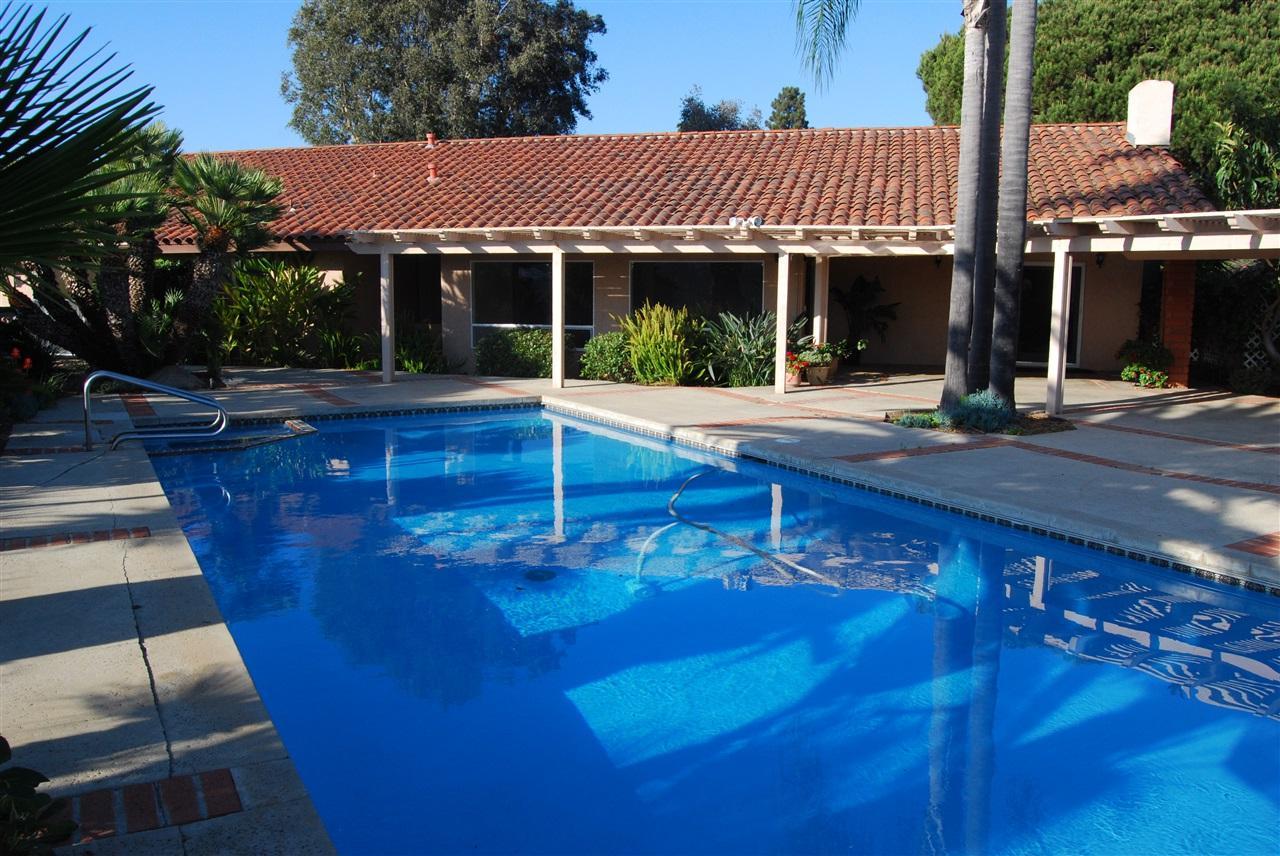 14946 Rancho Real - Photo 1