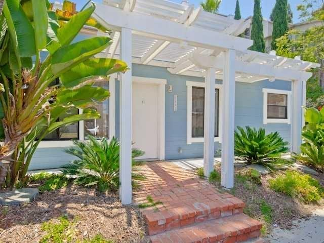 2242 Congress St., San Diego, CA 92110 (#180038494) :: Whissel Realty