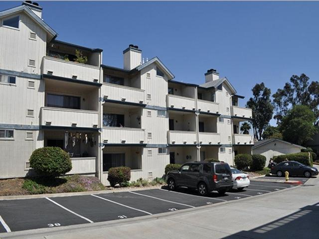 3370 Cherokee Av #41, San Diego, CA 92104 (#180038506) :: PacifiCal Realty Group
