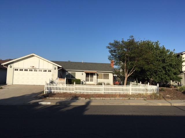 13029 Acton Ave, Poway, CA 92064 (#180038652) :: Douglas Elliman - Ruth Pugh Group
