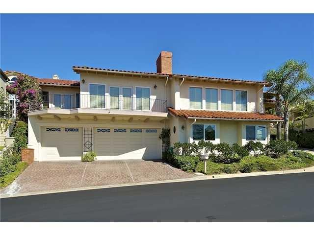 San Diego, CA 92120 :: PacifiCal Realty Group