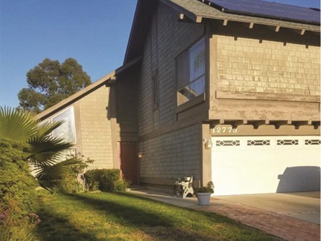 12773 Cijon St, San Diego, CA 92129 (#180038876) :: Ghio Panissidi & Associates