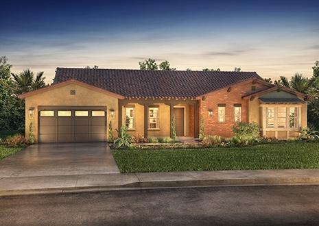 3233 Via San Vitale, Chula Vista, CA 91914 (#180038897) :: The Yarbrough Group