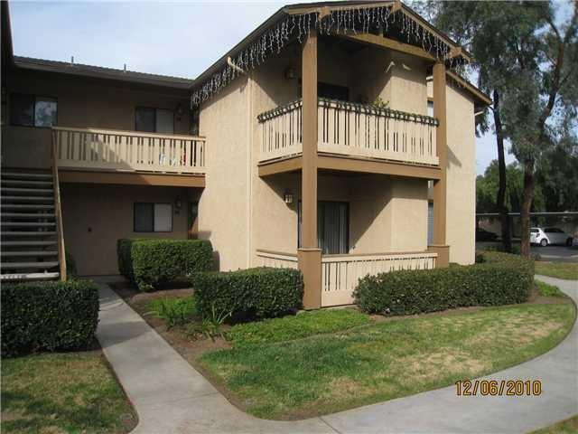 1423 Graves Ave #147, El Cajon, CA 92021 (#180038917) :: Douglas Elliman - Ruth Pugh Group