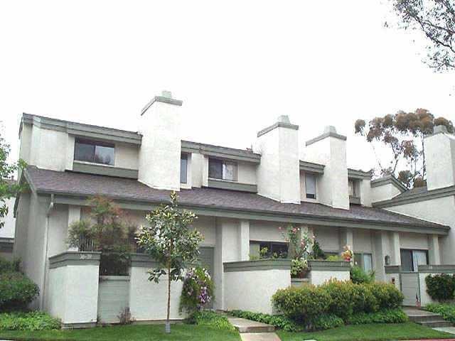 3258 Caminito Eastbluff #92, La Jolla, CA 92037 (#180038925) :: Douglas Elliman - Ruth Pugh Group