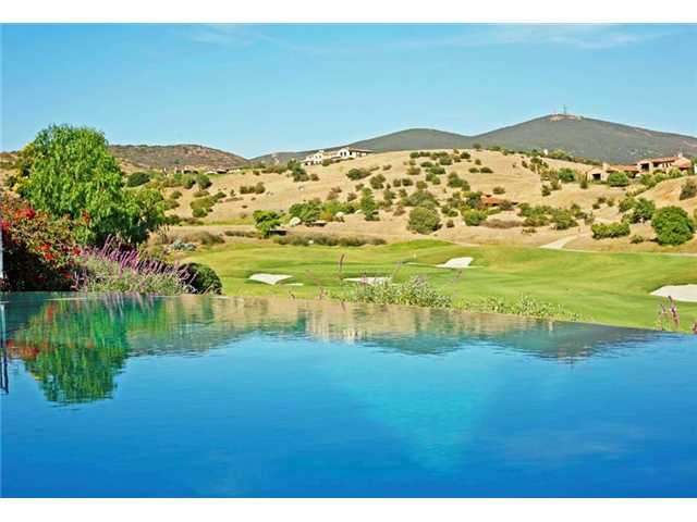 7785 Sendero Angelica, San Diego, CA 92127 (#180038962) :: Harcourts Ranch & Coast