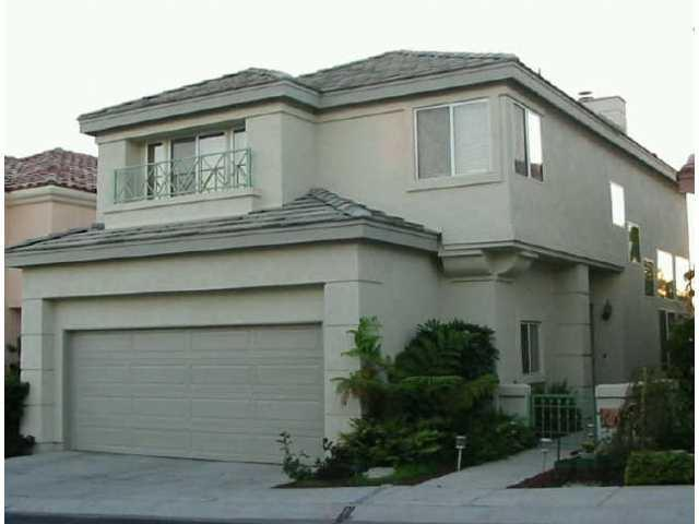 1147 Pacific Grove Loop, Chula Vista, CA 91915 (#180039243) :: Neuman & Neuman Real Estate Inc.