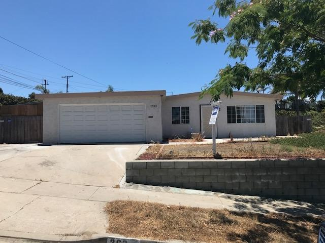 362 Inkopah St, Chula Vista, CA 91911 (#180039273) :: PacifiCal Realty Group