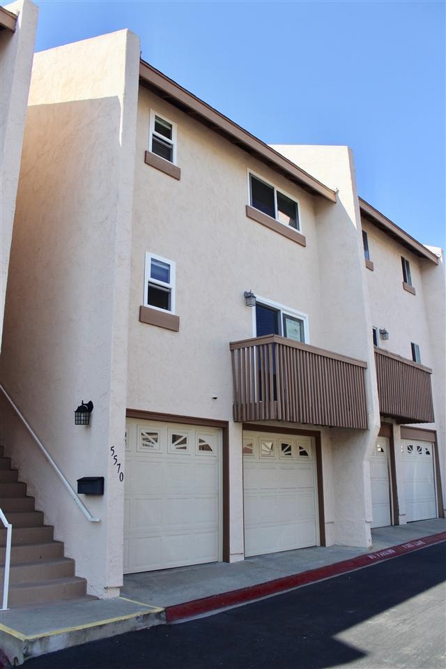 5570 Caminito Roberto, San Diego, CA 92111 (#180039768) :: The Najar Group