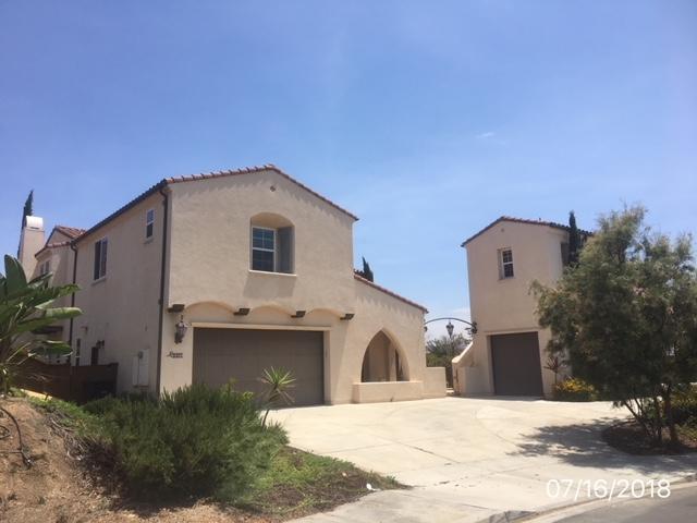 2971 Four Corners, Chula Vista, CA 91914 (#180039778) :: Keller Williams - Triolo Realty Group
