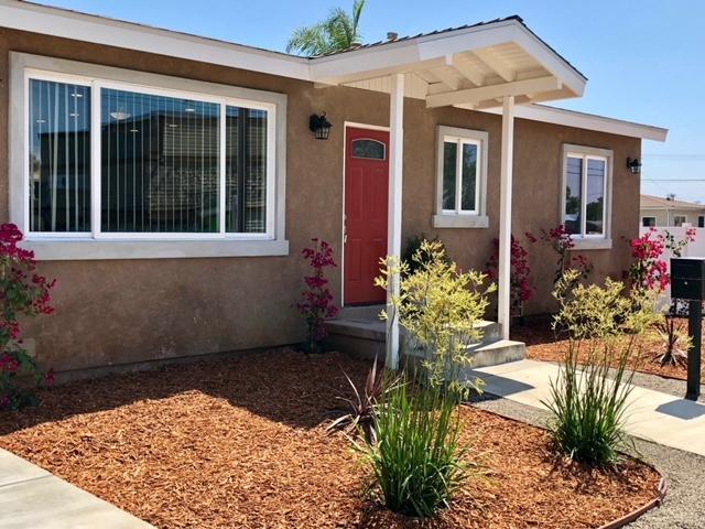 7469 Beagle St., San Diego, CA 92111 (#180039973) :: The Najar Group
