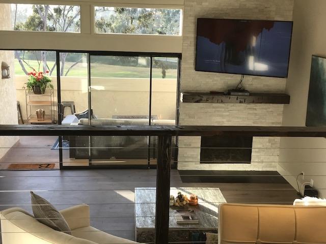 2501 Navarra Drive #114, Carlsbad, CA 92009 (#180040040) :: Heller The Home Seller