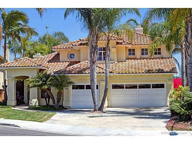 13583 Penfield Point, San Diego, CA 92130 (#180040204) :: The Yarbrough Group