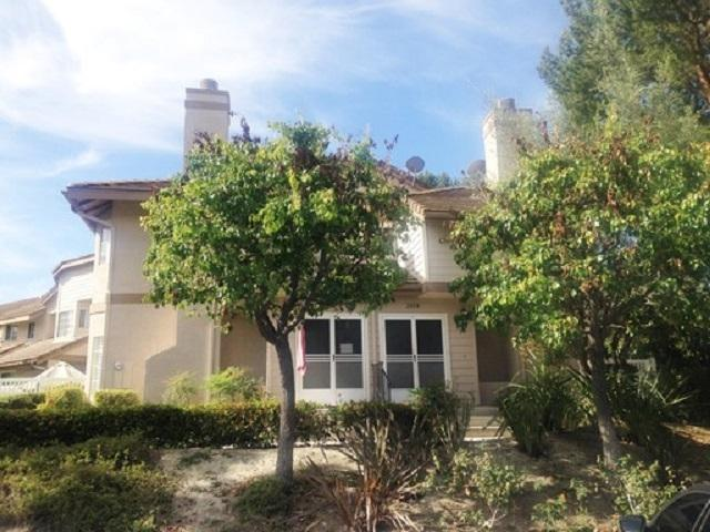 24374 Larchmont Ct #69, Laguna Hills, CA 92653 (#180040324) :: The Najar Group