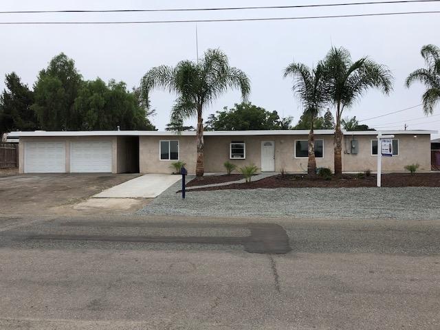 Lemon Grove, CA 91945 :: Keller Williams - Triolo Realty Group