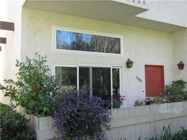 3880 La Jolla Village Dr., La Jolla, CA 92037 (#180040579) :: Neuman & Neuman Real Estate Inc.